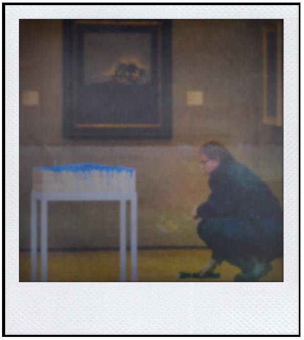 polaroid_labrador