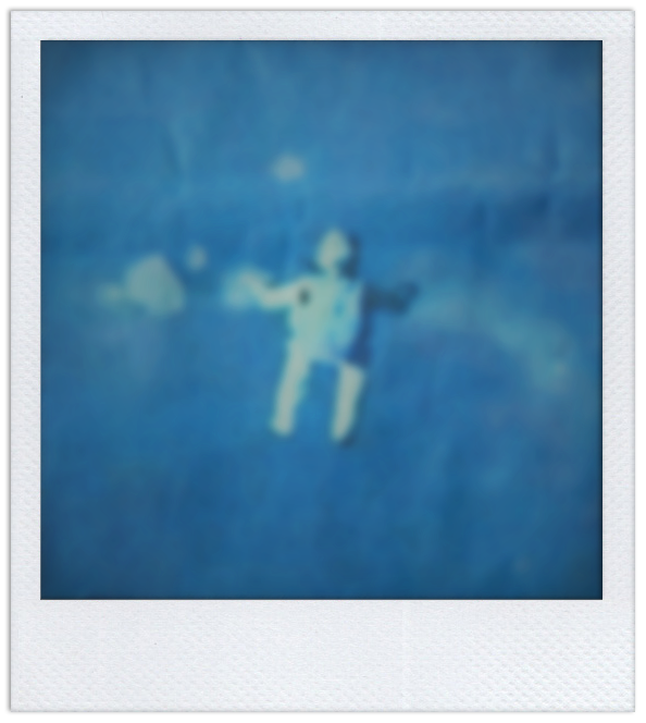 polaroid_peterkernel
