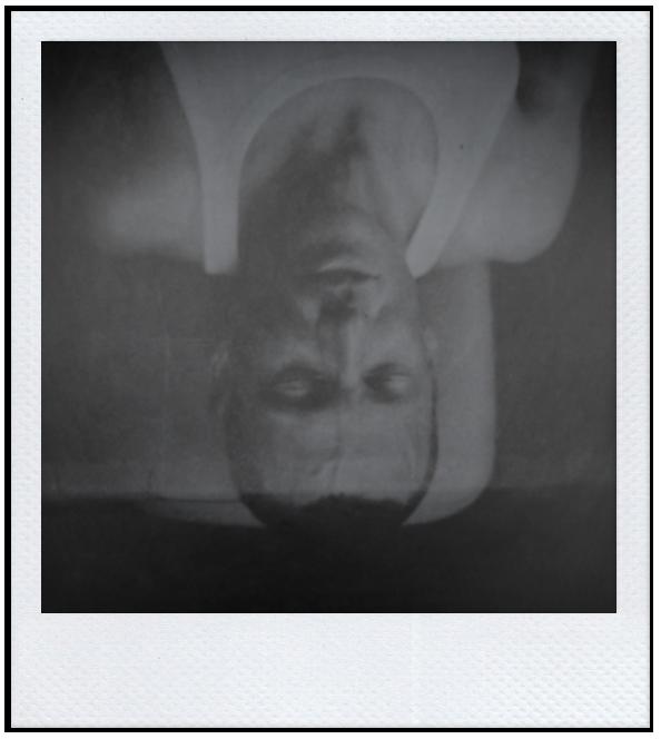 polaroid_silver
